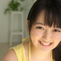 Bomb.TV 2008.05 Saki Takayama BombTV-xst007.jpg