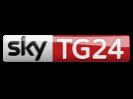 Sky TG24 diretta