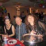 New Years Ball (Sylwester) 2011 - Zdjęcia E. Gürtler-Krawczyńska - IMG_3177.JPG