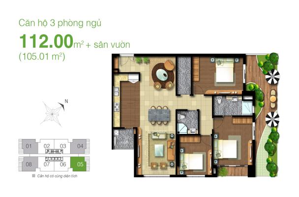 http://www.thegioibatdongsanviet.com/penthouse-tropic-garden