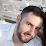 Alessio Zoccoli's profile photo