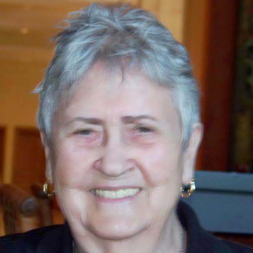 Val Richardson