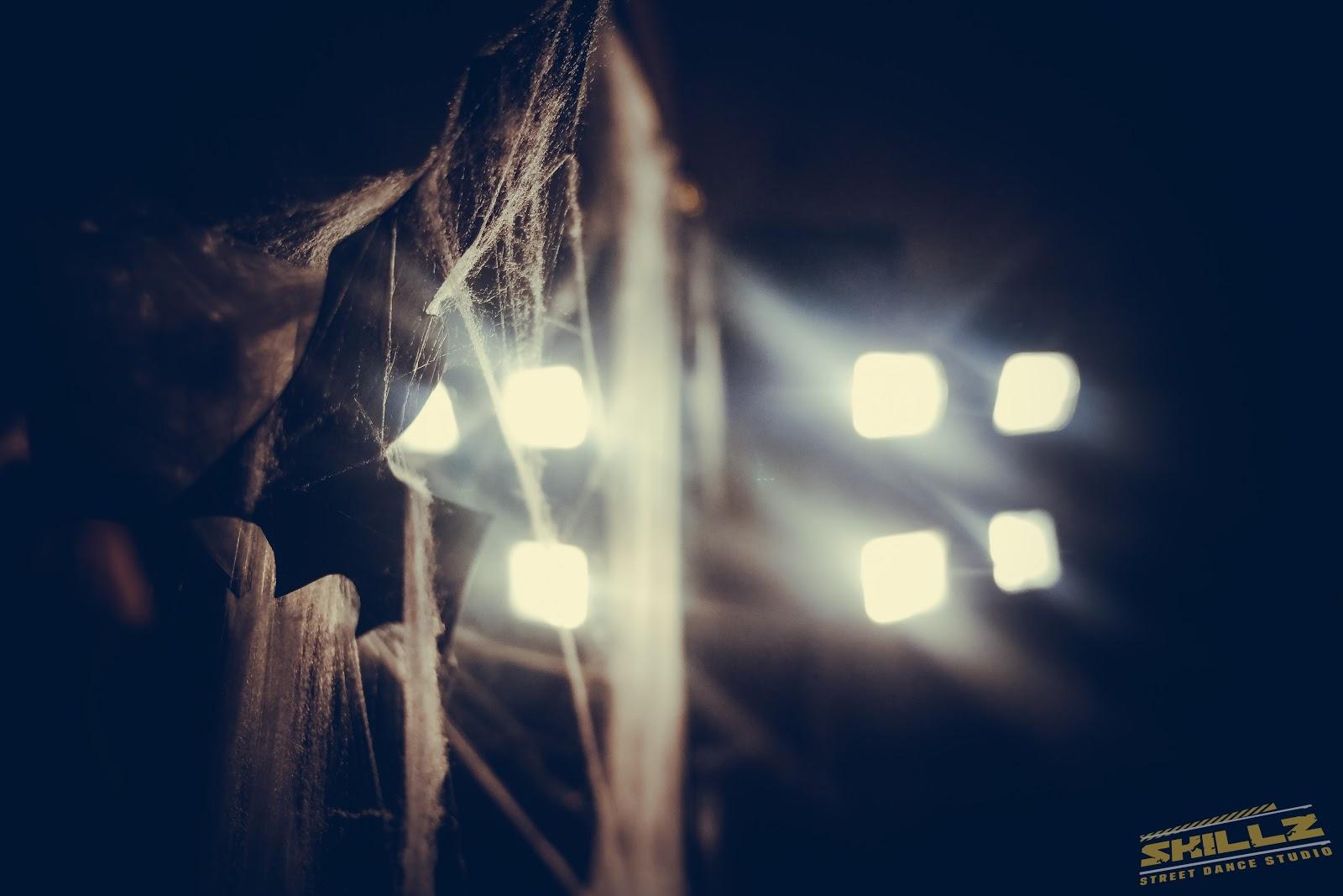 Naujikų krikštynos @SKILLZ (Halloween tema) - PANA2160.jpg