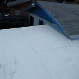 Metal Roofing - 11536142_1024993684179059_3109723208302275484_n.jpg