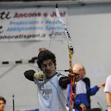 Trofeo Casciarri - DSC_6171.JPG