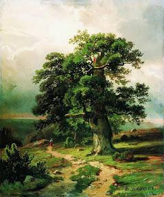 Дубы 1865 год.jpg