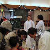 Misa de Navidad 25 - IMG_7617.JPG