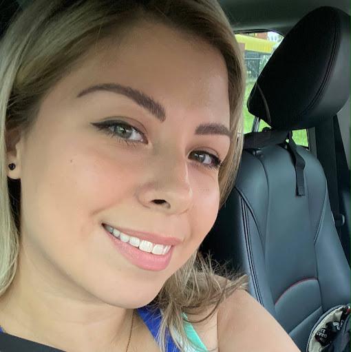 Ariella Rojas