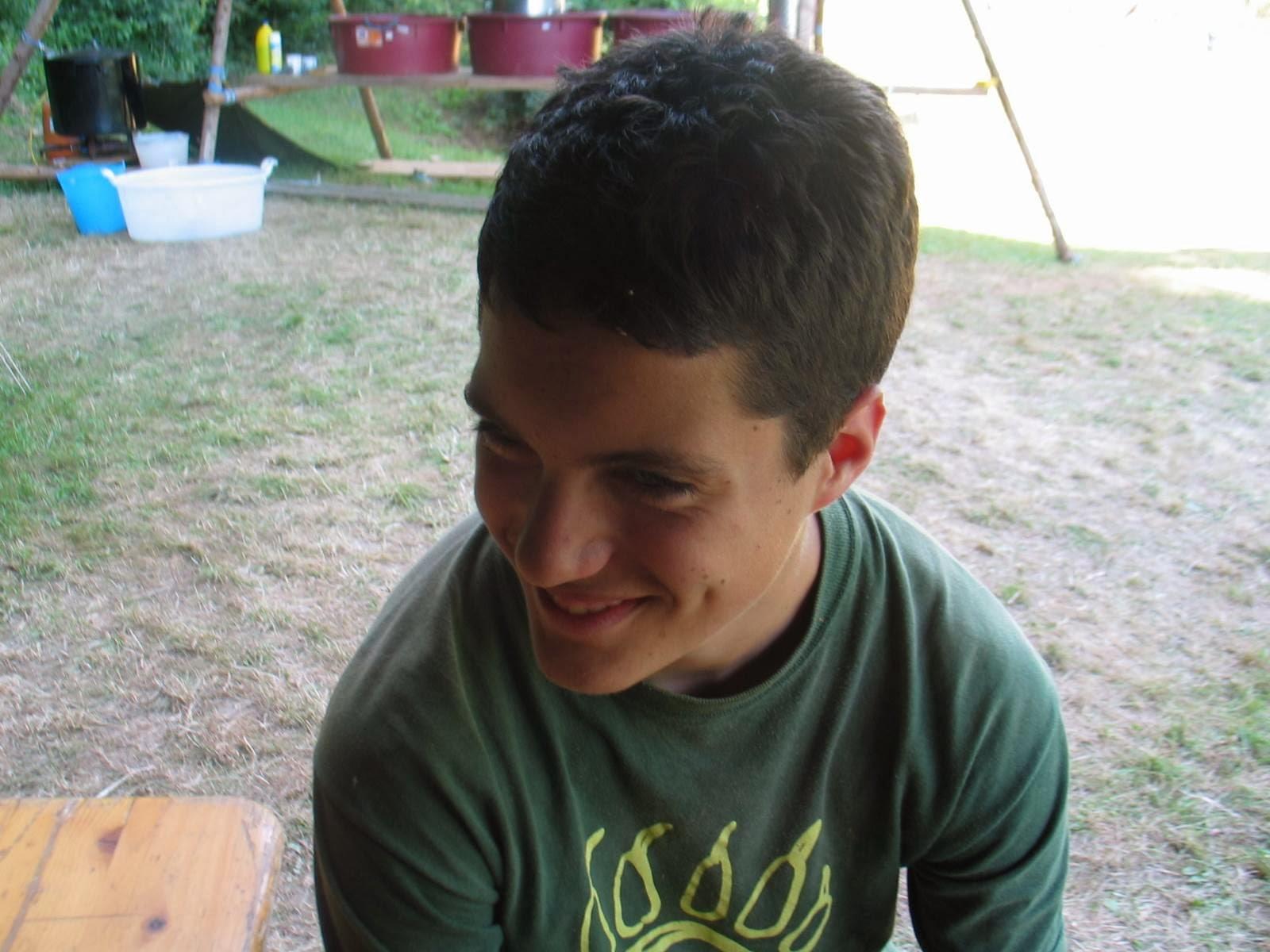Taborjenje, Lahinja 2006 1.del - IMG_4752.JPG