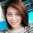 Doreen Balansag avatar image