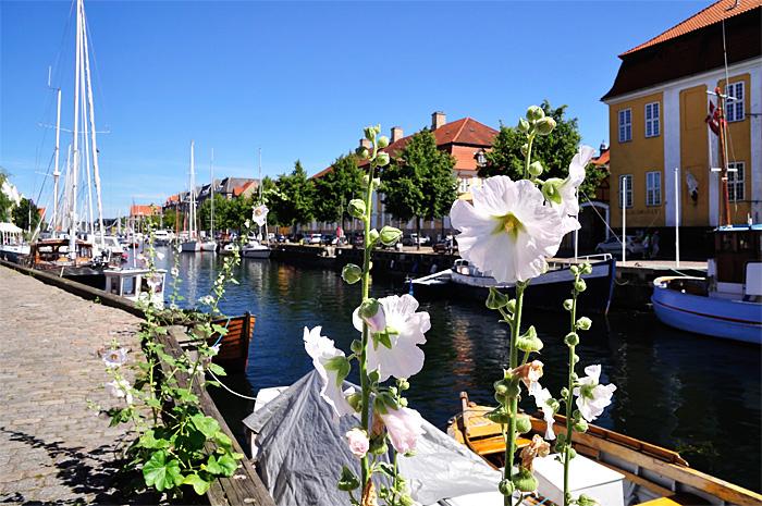 Copenhaga41.JPG