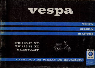 Presentación de mi PK 75 XL  Vespa%252520PK75XL-PK125XL-Elestart%252520-Despiece
