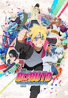 [Anime] Todas las Novedades y Épocas.  Boruto._Naruto_Next_Generations%2B%2B198901