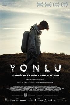 Baixar Filme Yonlu (2019) Dublado Torrent Grátis