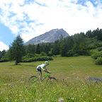 3Länder Enduro jagdhof.bike (23).JPG