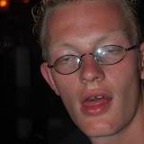 PartyRockNight2_0031.jpg