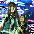 JKT48 Meikarta Booth Lippo Mall Kemang Jakarta 14-10-2017 003