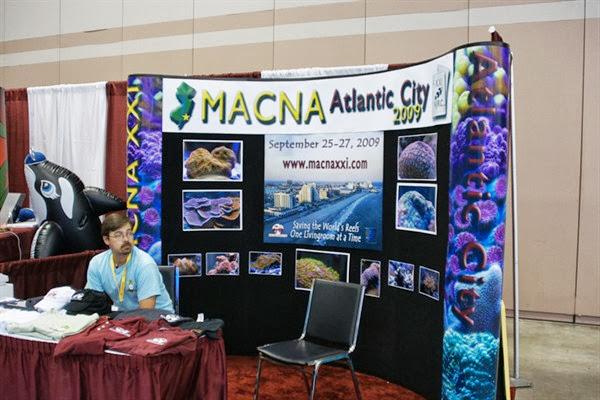 2009 - MACNA XXI - Atlantic City - DSC01041.jpg