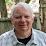 Ed Woodward's profile photo