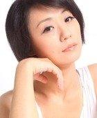 Huang Jiefei  Actor