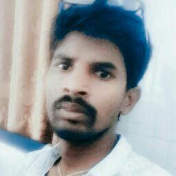 user Mahesh Bathula apkdeer profile image