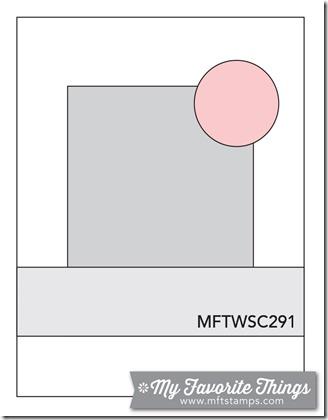 MFT_WSC_291