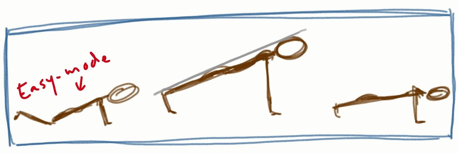 sketch-1453184023814.jpg