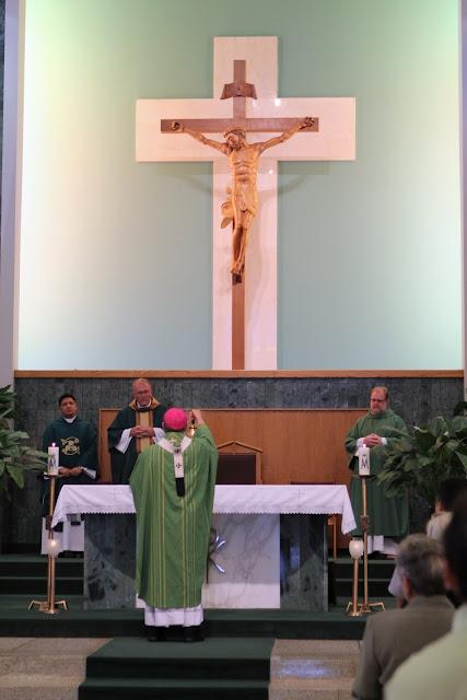 Father Richard Zanotti - IMG_3985.JPG