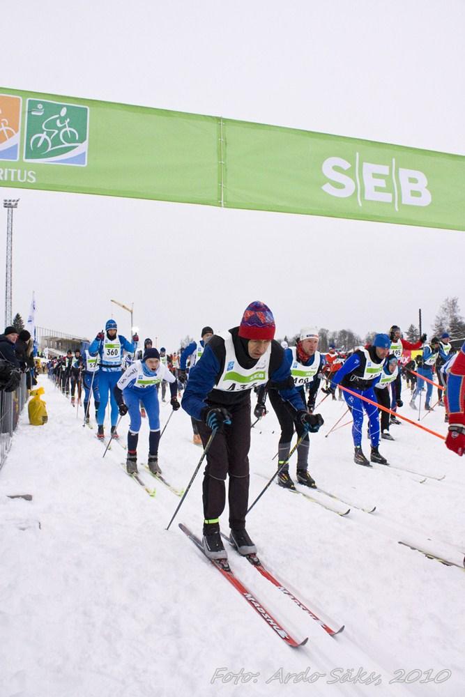 39. Tartu Maraton - img_8867TSM_.jpg