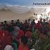 Jelang Pileg 2019 Kota Sukabumi, Anwar Situmorang : Jalani Saja Masyarakat Sukabumi Sudah Pintar