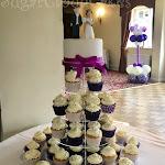 Purple cupcake tower 1.jpg