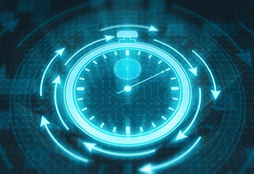 Tips para mejorar el rendimiento: Usando Registros Parciales