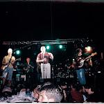 Barraques de Palamós 2003 (8).jpg