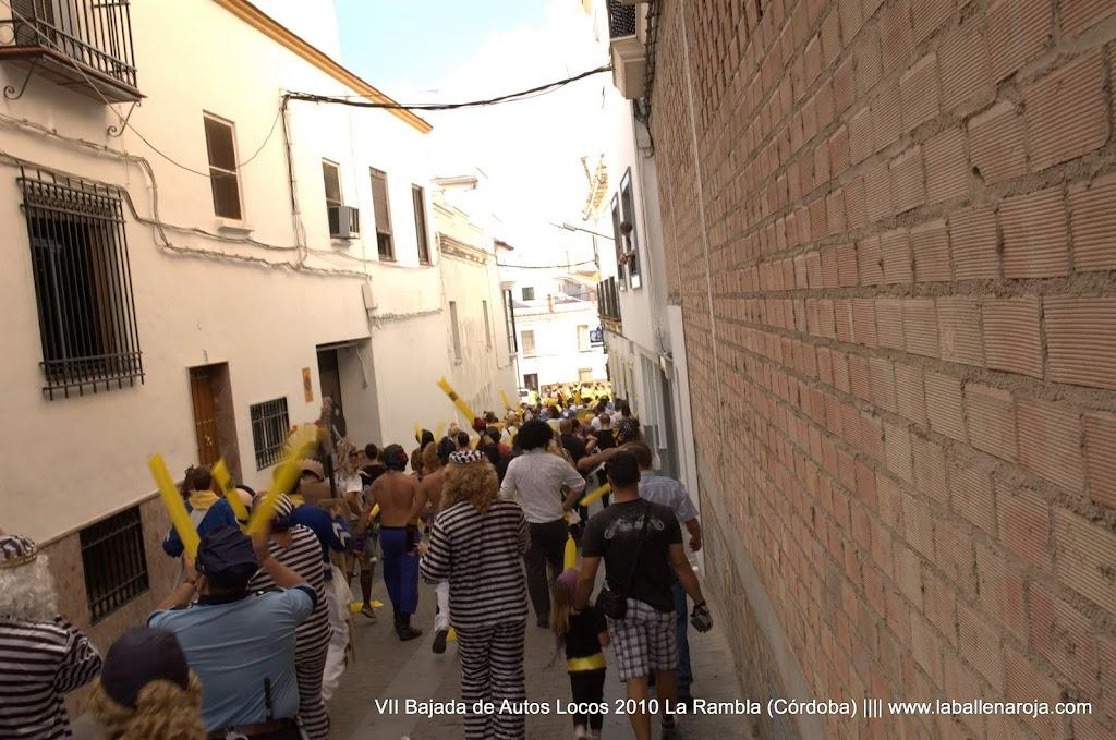 VII Bajada de Autos Locos de La Rambla - bajada2010-0049.jpg
