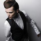 simples-men-hairstyle-083.jpg