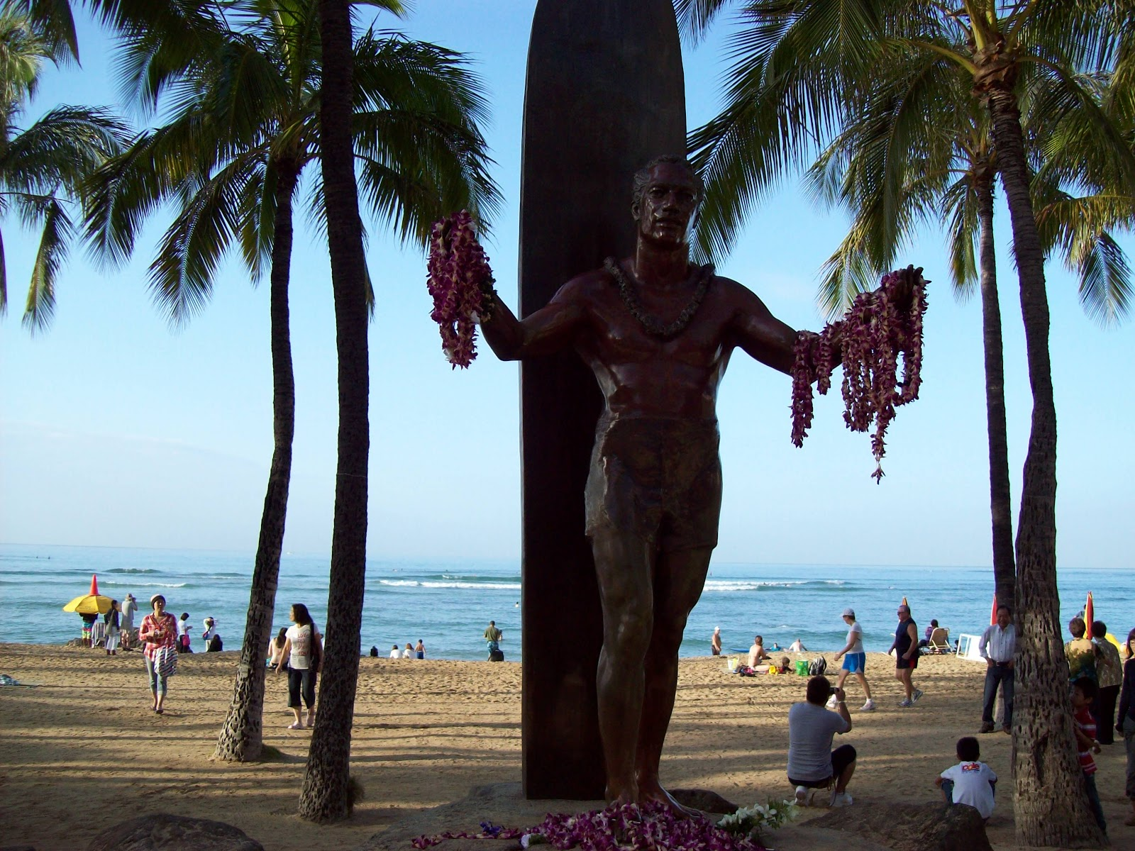 Hawaii Day 2 - 100_6488.JPG