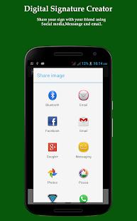 AppTrader | Mobile App Code Marketplace - Apps for Sale