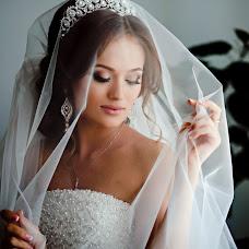 Wedding photographer Vildan Mustafin (vildanfoto). Photo of 09.09.2014