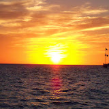 Key West Vacation - 116_5587.JPG