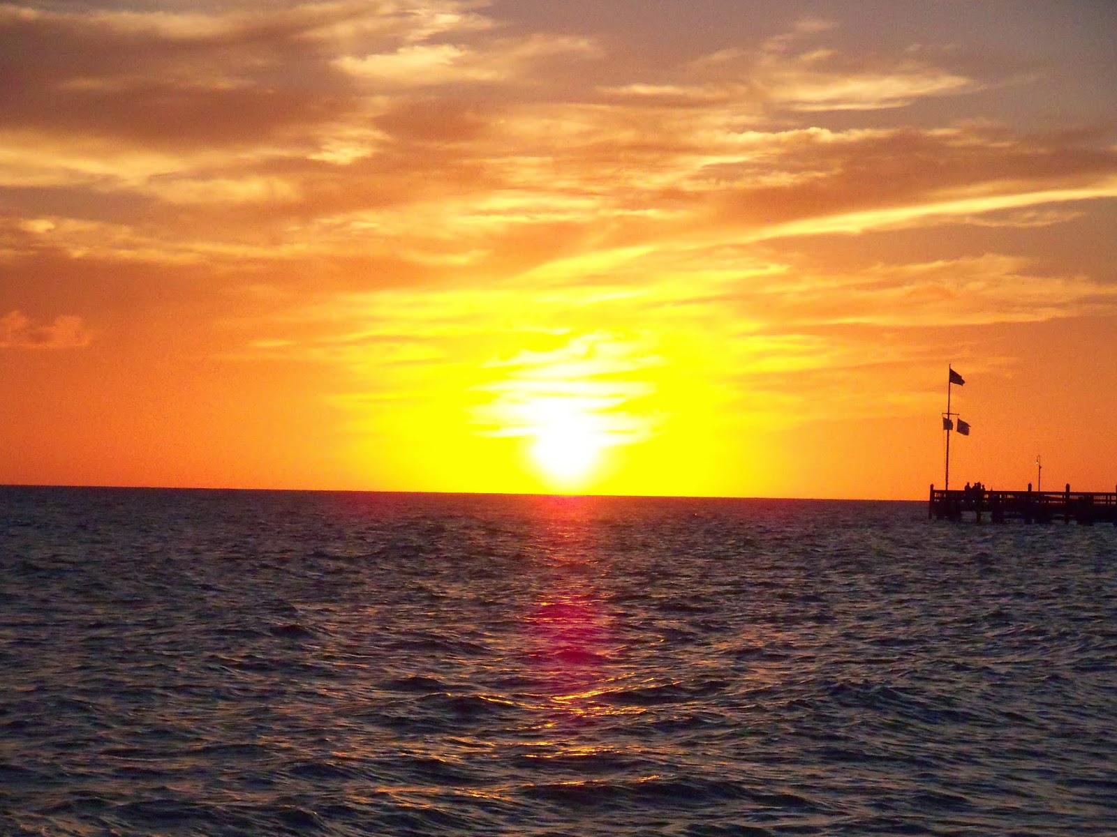 Key West Vacation - 116_5587.JPG