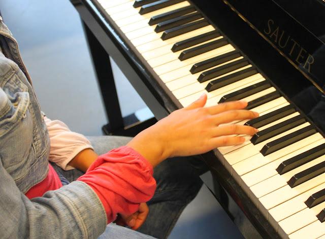 jazzcamp for piger 2015 - IMG_7549.JPG