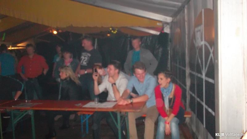 Erntedankfest 2011 (Samstag) - kl-SAM_0413.JPG