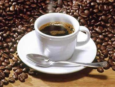 Un muerto y dos intoxicados tras ingerir un café en SFM