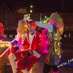 wooden-light-parade-mierlohout-2016115.jpg