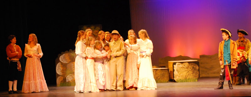 2012PiratesofPenzance - DSC_5848.JPG