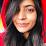 Aastha Khandelwal's profile photo