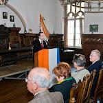 Vortrag von Wolfgang Bosbach, MdB - Photo -14