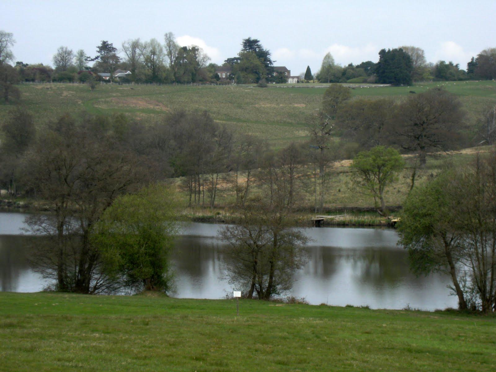 DSCF7195 Eridge Park