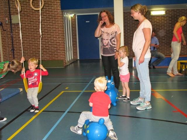Ouder en Kindfeest 2014 - IMG_9082.JPG