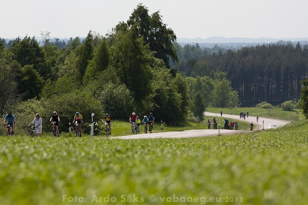 2013.06.02 SEB 32. Tartu Rattaralli 135 ja 65 km - AS20130602TRR_923S.jpg